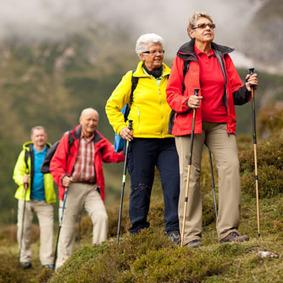 US Lifespan Trending Upward | Worldhealth.net Anti-Aging News | Longevity science | Scoop.it