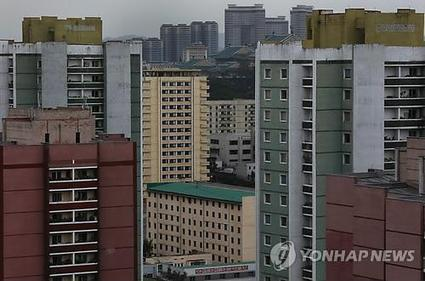 Pollution in Pyongyang worse than in Seoul: report | YONHAP NEWS | Pollution and Health Risks | Scoop.it