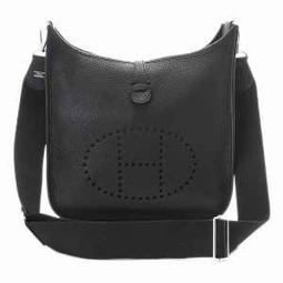 【信頼】エルメスバッグ公式通販   bag   Scoop.it