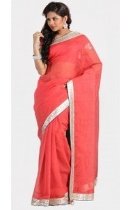 Saree | Aparnaa | Scoop.it