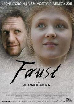 Fausto (Johannes Zeiler-Anton Adasinsky) - Ver Pelicula Trailers Estrenos de Cine | estrenosenelcine | Scoop.it