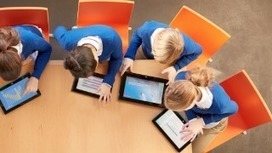The best tools for your paperless classroom - Daily Genius | Escuela y virtualidad | Scoop.it