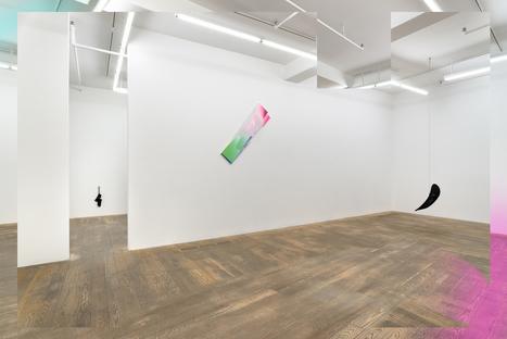 Artie Vierkant | Art for Company | Scoop.it