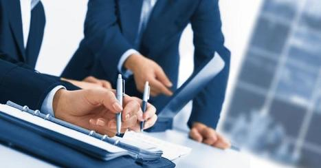 Per i dirigenti pubblici arrivano pagelle e tagli di stipendio | Pubblica Amministrazione News | Scoop.it