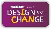 :: Design For Change :: | Small Learning Communities - Communities of Practice | Scoop.it