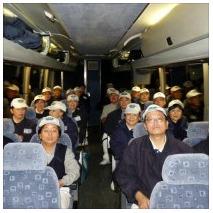 2012/11/15 加拿大多倫多、渥太華、蒙特婁志工助緣紐約大型發放活動 | 加國慈濟志工在紐約賑災2012-11-15~19 | Scoop.it