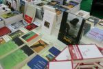 Pierre Assouline plaide pour que le traducteur obtienne un statut de co-auteur | Lexicool.com Web Review | Scoop.it