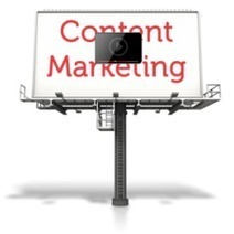 Why You Need Video In Your B2B Content Marketing | VidCaster Blog | Content Marketing | Scoop.it