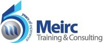 Customer Relationship Management: CRM Strategic Roadmap | Training Courses By Meirc | Scoop.it