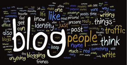 2013 Successful Blogging Tips that are Worth Reading ... | fiverspace | Scoop.it