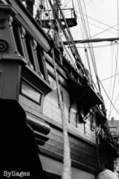 Un jour : une photo de Saint Malo | Photogaphie | Scoop.it