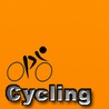 AE Travels Offers - South India Cycling, South India Cycling Tour, South India Cycling Holiday