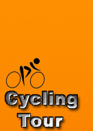 Cycling in Goa, Cycling Tour Goa, Cycling Tours Goa, Goa Cycling Tour, Goa Biking Tour, Biking in Cycling | Cycling in India | Scoop.it