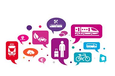 Pourquoi et comment les collectivités doivent surfer sur la vague des nouvelles mobilités | Innovation sociale | Scoop.it