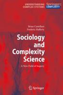 Sociology and Complexity Science - A New Field of Inquiry | Libros y Papers sobre  Complejidad - Sistemas Complejos | Scoop.it