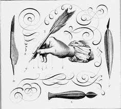 Comprendre les signatures de nos ancêtres ~ La Gazette des Ancêtres   GénéaKat   Scoop.it