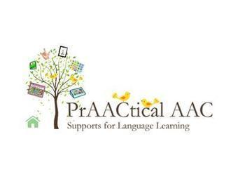 Using AAC for Inclusion in the Classroom | AAC: Augmentative and Alternative Communication | Scoop.it