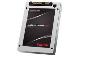 SanDisk unveils world's first 4TB solid state drive (SSD) - Storage Devices, Data Storage Devices | ThinkDigit News | Vikki Cvichiee | Scoop.it