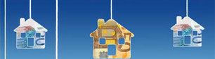 Las mejores hipotecas fijas y variables de estas navidades   365 Inmo   Scoop.it