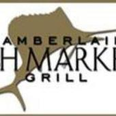 Private Party Venue | Chamberlain's Fish Market Grill | Scoop.it