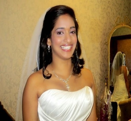 Indian bridal makeup artist Parlin, NJ: Ideal tips from SakhiBeauty - Indian bridal makeup artist Parlin, NJ   Indian Wedding Hair and Makeup in Parlin, NJ - SakhiBeauty   Scoop.it
