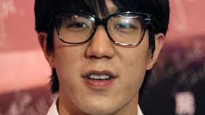 Jackie Chan's son formally arrested on drugs charge - Movie Balla | News Daily About Movie Balla | Scoop.it