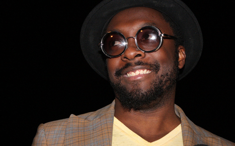 Simon Cowell and Will.i.am Planning Show to Find the Next Steve Jobs | Business Buzz | Scoop.it