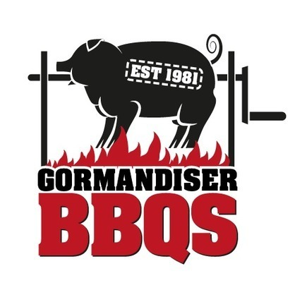 Contact Us - Gormandiser BBQs | gormandiserbbqs | Scoop.it