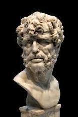 Seneca on Sick Days for Mental Health | LVDVS CHIRONIS 3.0 | Scoop.it