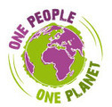 One people one planet | Forum Ouvert | Scoop.it