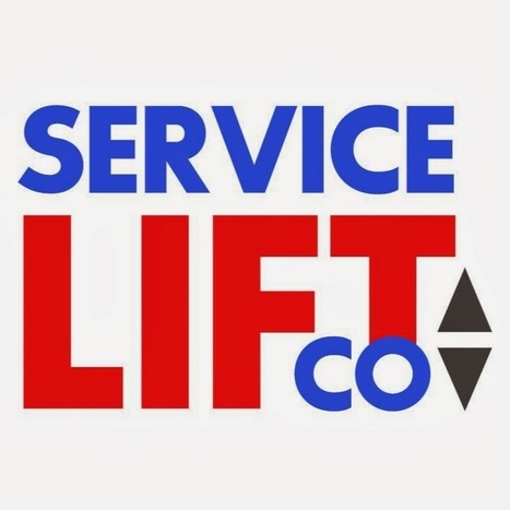 Service Lift Co (UK) Ltd | UK Directory | Scoop.it