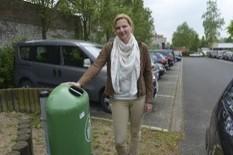 Veertig euro boete voor omslag in vuilnisbak | GAS boetes | Scoop.it