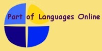 Languages on Line - Spanish AS-A2 | Spanish A Level - Independent Work | Scoop.it