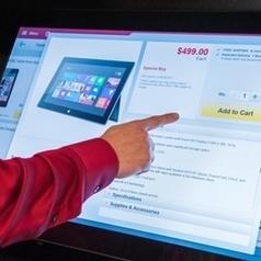 Staples expands e-commerce via marketplace sales 8k SKUs in store, 1M SKUs online via @internetretailer   Modèles d'affaires   Scoop.it