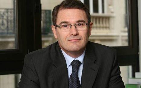 L'Open Data est un levier de connaissance et de croissance pour la France | Competitive Intelligence | Scoop.it