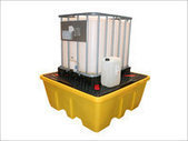 Best practice chemical storage in the workplace   Workplace Accidents   Scoop.it
