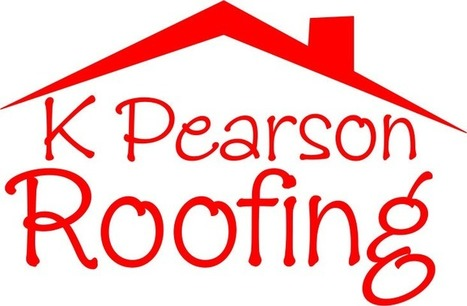 Doncaster Roofing Services K Pearson Roofing Doncaster | Home Improvement | Scoop.it