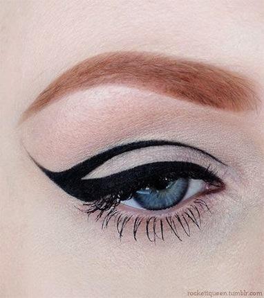Best Natural Eyeliners | quality pencils - Eyeliner | Scoop.it