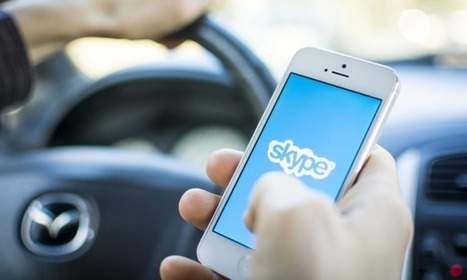 Skype to discontinue voice calling to phones within India | How to give investigations by PI | Scoop.it
