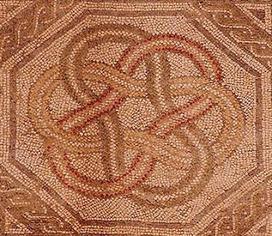 Hortus Hesperidum / Ὁ κῆπος Ἑσπερίδων: Magia de los nudos   Cultura Clásica CUC   Scoop.it