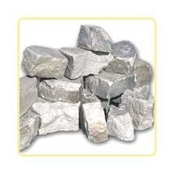 Indian Ferro Chrome | High Carbon Ferro Chrome Manufacturers | Minerals Exporters | Scoop.it