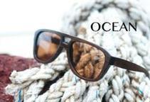 Siempre Verde Eyewear Line Launches on Kickstarter - Virtual-Strategy Magazine | TVisio Crowd Sorcery | Scoop.it