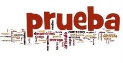 ¿Cómo probamos nuestros contratos mercantiles? | BURGUERA ABOGADOS | Contratos de compraventa | Scoop.it