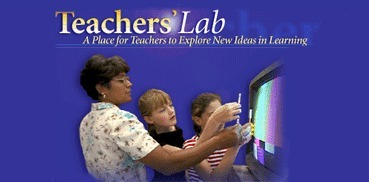 Interactives Teachers | Tecnologia Instruccional | Scoop.it