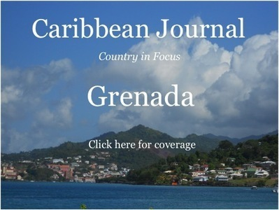 Jamaica Plans Boost for Creative Sector - Caribbean Journal   Create Your Limitless Life   Scoop.it