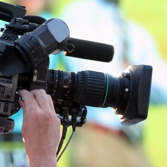 5 Myths of Video Marketing (& How to Overcome Them) | Beyond Marketing | Scoop.it