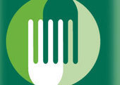 Food Standards Agency - Views wanted on edible insect consumption | Entomophagy: Edible Insects and the Future of Food | Scoop.it