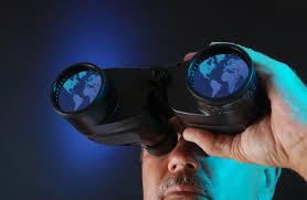 our private investigators in France are quick | private investigation services | Scoop.it