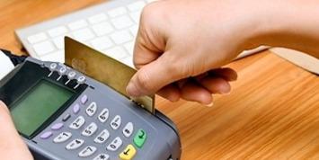 Nieuwe voorwaarden ASN Bank in strijd met gedragscode: klantgegevens commercieel uitgebaat. | Kinderen en privacy | Scoop.it