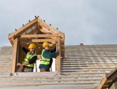 Efficienza energetica, guida alla detrazione del 55% | Casa, lotta allo spreco energetico e risparmio in bolletta | Scoop.it